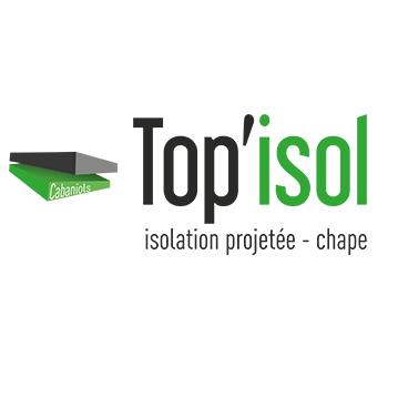Cabaniols Top'Isol