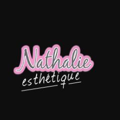 Institut Nathalie institut de beauté