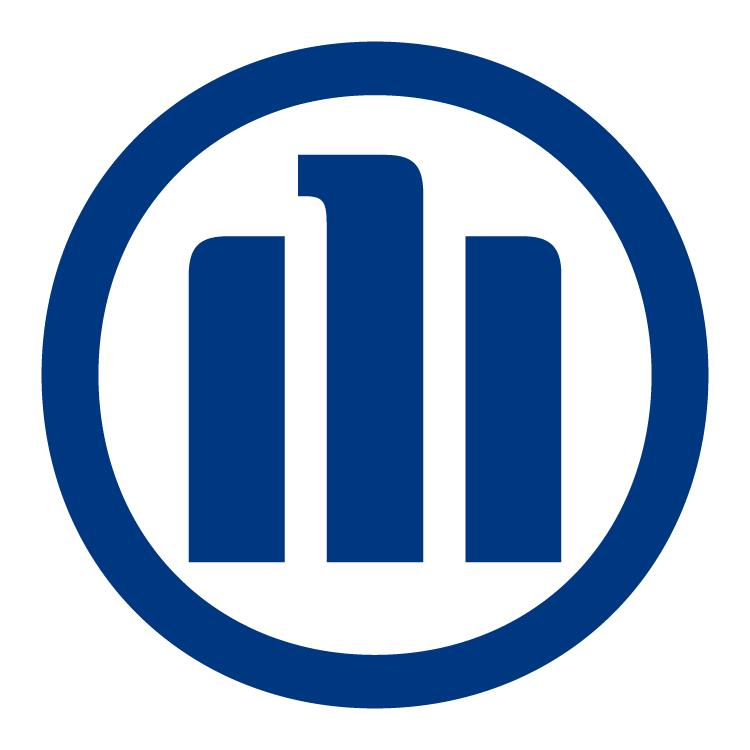 Allianz  Rios Laetitia Assurances