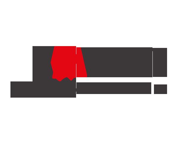 ADOR et MULLER géomètre-expert