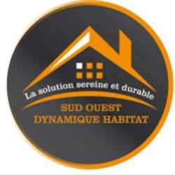 SODH - Sud Ouest Dynamique Habitat isolation (travaux)