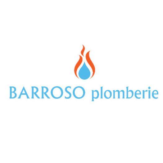 Barroso Plomberie plombier