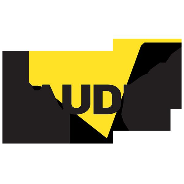 Baudry SA Fabrication et commerce de gros