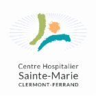 Centre Hospitalier Sainte-Marie hôpital