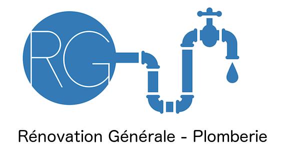 Rg-renovation Plomberie plombier