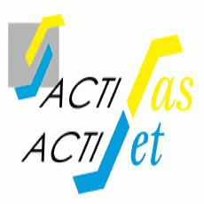 Actilas - Actijet métaux non ferreux et alliages (production, transformation, négoce)