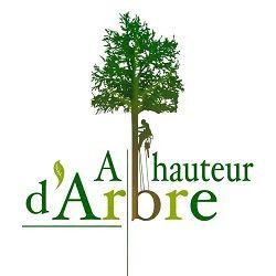 A Hauteur d'Arbre arboriculture et production de fruits