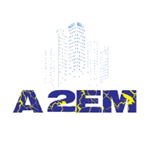 A2EM électricité (production, distribution, fournitures)