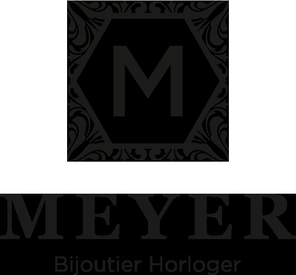 Bijouterie Meyer bijouterie et joaillerie (détail)