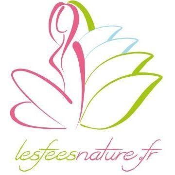 Lesfeesnature.fr parfumerie et cosmétiques (fabrication, gros)