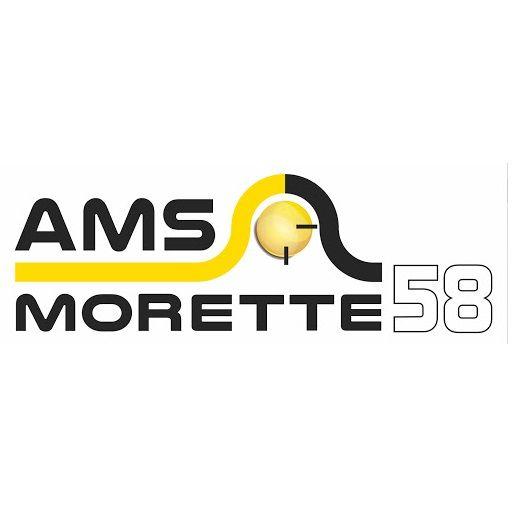 AMS 58 métaux non ferreux et alliages (production, transformation, négoce)