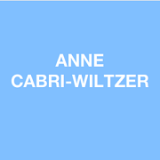 Cabri-Wiltzer Anne sexologue