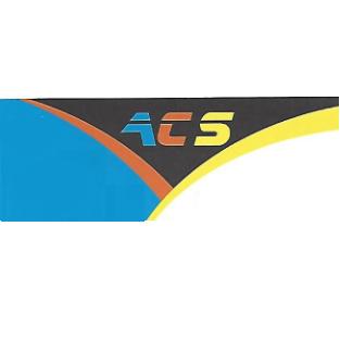 Adour Chauffage Sanitaire radiateur pour véhicule (vente, pose, réparation)