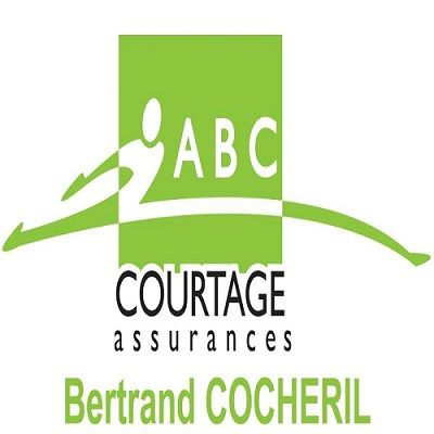 ABC Courtage Assurances