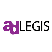 Ad LEGIS avocat