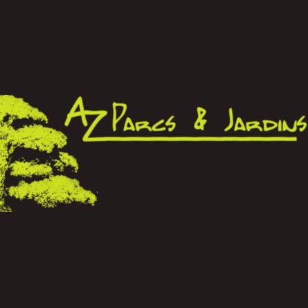 A-Z Parcs et Jardins entrepreneur paysagiste