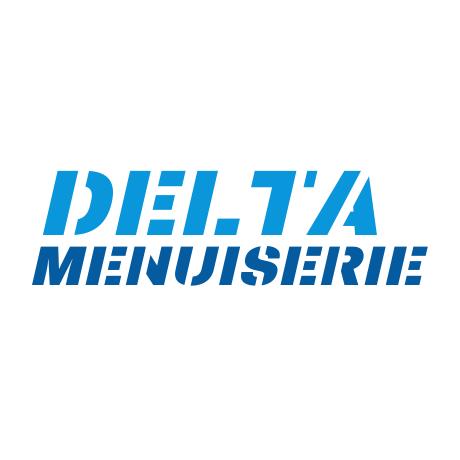 Delta Menuiserie Fabrication et commerce de gros