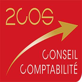 2cos Comptabilite Conseil expert-comptable