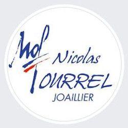 Nicolas Tourrel - Joaillier - Meilleur Ouvrier de France bijouterie et joaillerie (détail)