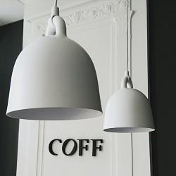 COFF AQUITAINE avocat en droit fiscal