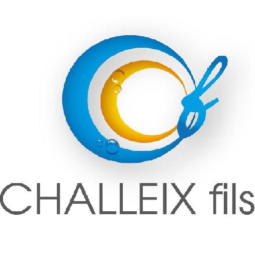 Challeix Fils EURL