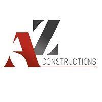 A Z Construction entreprise de maçonnerie