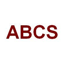A-b-c-s entreprise de menuiserie métallique