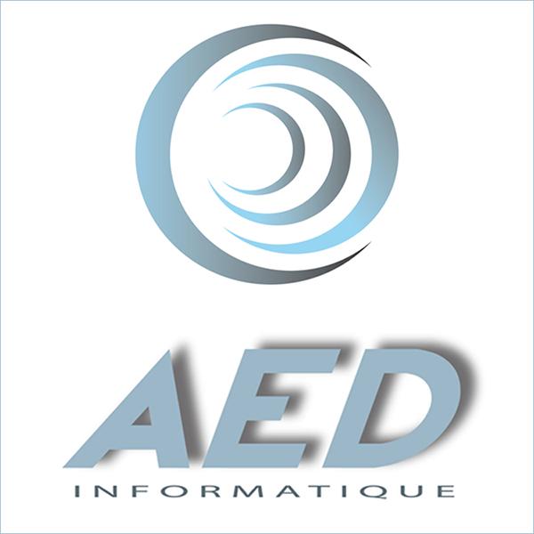 AED Informatique vente, maintenance de micro-informatique