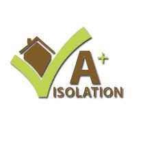 A+Isolation isolation (travaux)