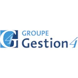 Gestion 4 Conseil expert-comptable