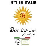 Espresso Marseille La Valentine café, cacao (importation, négoce)
