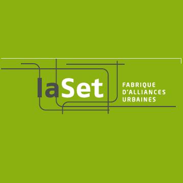 Set Société d'Equipement de la Touraine urbaniste