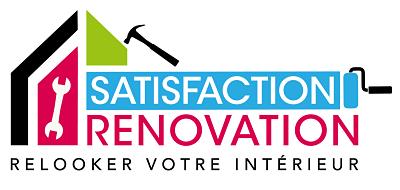 Satisfaction Rénovation vitrerie (pose), vitrier