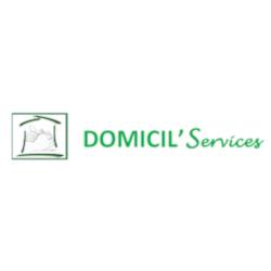 Domicil'services infirmier, infirmière (cabinet, soins à domicile)