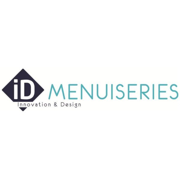 Idées Menuiseries vitrerie (pose), vitrier