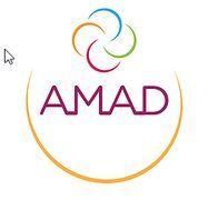 AMAD services, aide à domicile