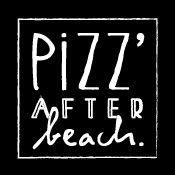 Pizz'After Beach pizzeria