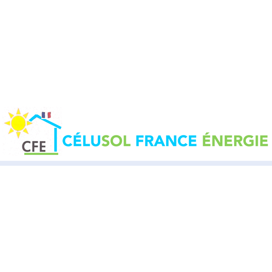 Celusol France Energie électricité (production, distribution, fournitures)