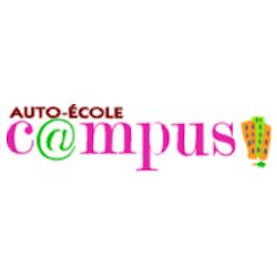 Auto Ecole Campus auto école