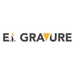 E.I. Gravure graveur (divers)