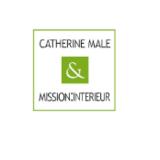 Agence Catherine Male architecte d'intérieur