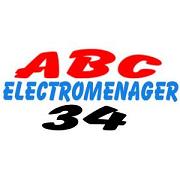 Abc Electroménager 34 dépannage d'électroménager