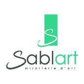 SABL'ART AMBIANCE DECORS vitrerie (pose), vitrier