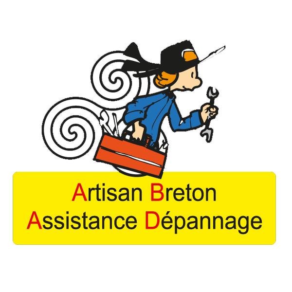 Artisan Breton Assistance Dépannage dépannage de serrurerie, serrurier