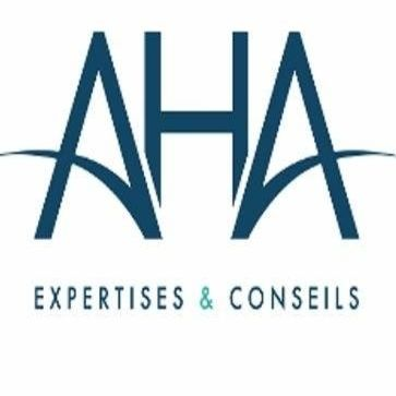 Aha Expertises et Conseils expert-comptable