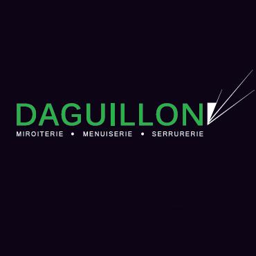 Miroiterie Daguillon vitrerie (pose), vitrier