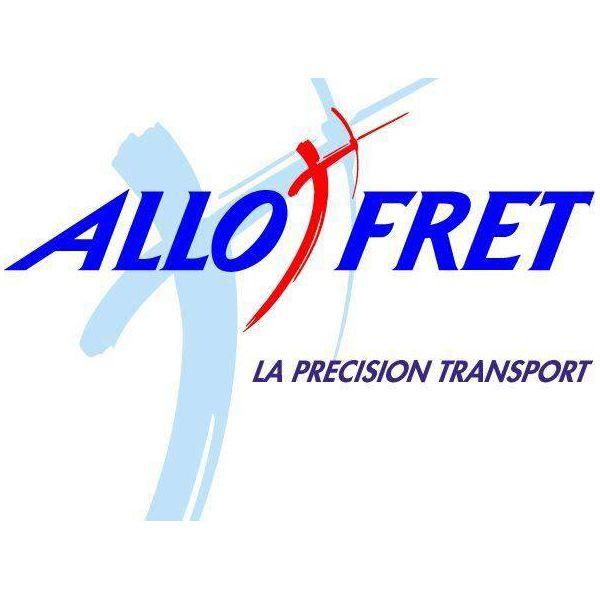 Allo Fret transport international