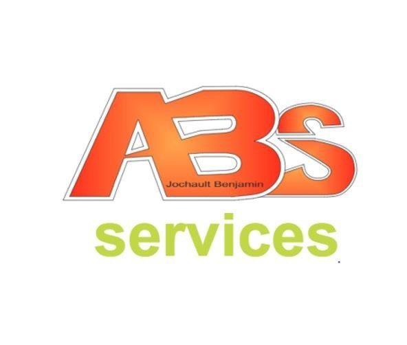 ABS Services entreprise de travaux publics