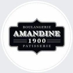Boulangerie Amandine 1900 boulangerie et pâtisserie