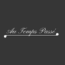 Antiquités Au Temps Passé bijouterie et joaillerie (détail)